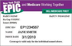 Online Medicare Application