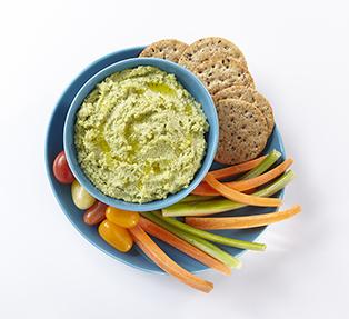 Hummus-Lunchology-Recipe