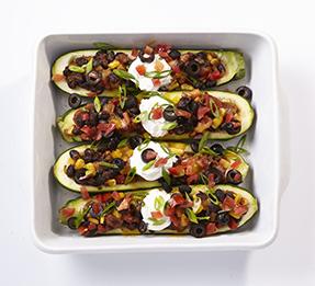 Zuccini-Tex-Mex-Lunchology