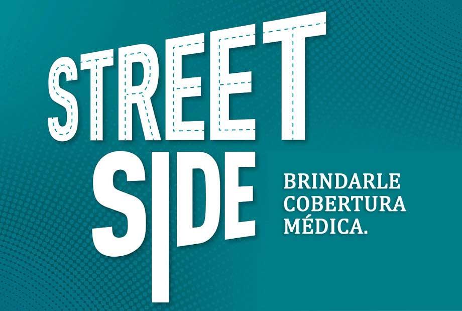 Street-Side-Insurance