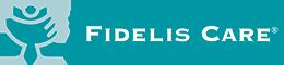 Fidelis Care Home
