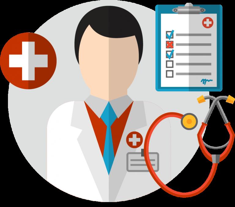 Doctor-Checklist-Animation