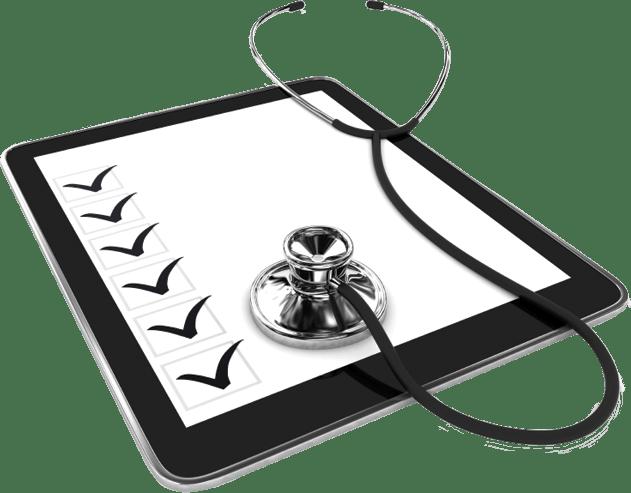 Couple-Medicare-Advantage-Image